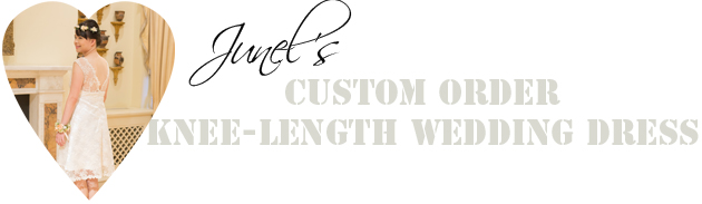 junels-wedding-dress-banner