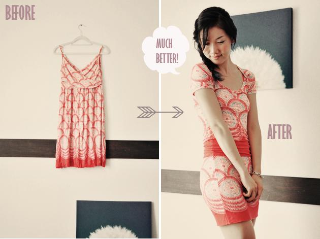 Asian print dresses pic 333
